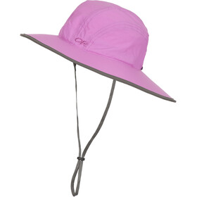 Outdoor Research Rambler Sonnen Sombrero Kinder crocus
